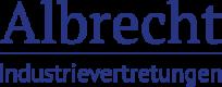 Albrecht Industrie Logo